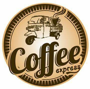 Coffee Express Buccinasco
