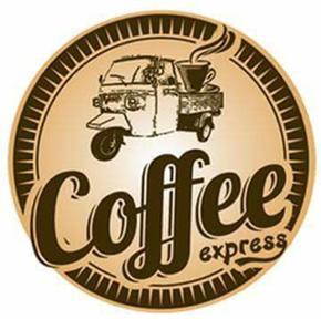 Coffee Express Buccinasco