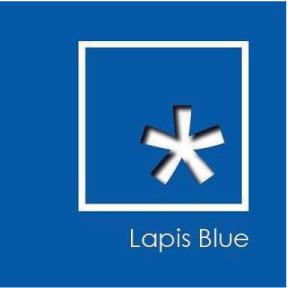 Lapis Blue Events