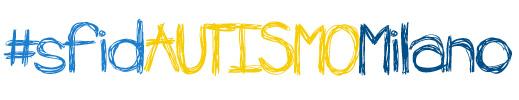 Sfidautismomilano.org Logo