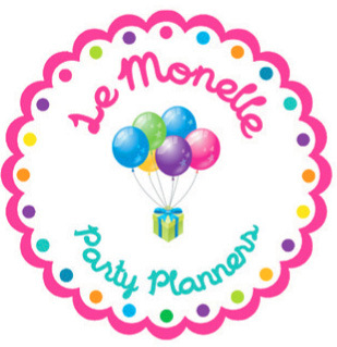 Le Monelle Party Planners