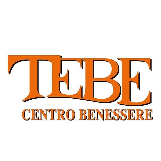 Tebe Centro Benessere